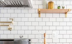 74 ideas strap shelf bracket awesome pin by rejuvenation on shop the look