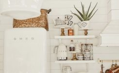 74 ideas strap shelf bracket best of after a fast two years with our kitchen being somewhat done i