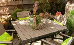 patio decor ideas small