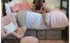 79 Creative Ways Dream Rooms For Teens Bedrooms Small Spaces