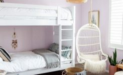 80 models bunk bed 4 important factors in choosing a bunk bed 2