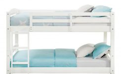 80 models bunk bed 4 important factors in choosing a bunk bed 21