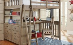 80 models bunk bed 4 important factors in choosing a bunk bed 35