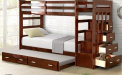 80 models bunk bed 4 important factors in choosing a bunk bed 51
