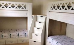 80 models bunk bed 4 important factors in choosing a bunk bed 67