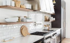 80 Best Rustic Kitchen Design You Have To See It
