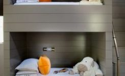 80 Boys Bunk Bed Room Ideas 4 Important Factors In Choosing A Bunk Bed