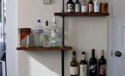 80 floating shelf brackets new 3 simple and modern ideas can change your life floating shelf