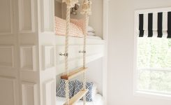 82 Amazing Models Bunk Beds With Guard Rail On Bottom Ensuring Your Bunk Bed Is Safe For Your Children 65