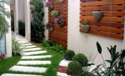 85 Awesome Winter Patio Decorating Ideas With Fire Pit Making Your Patio Warm And Cozy