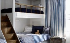 85 Best Of Queen Loft Beds Design Ideas A Perfect Way To Maximize Space In A Room