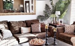 Modern Rustic Living Room Ideas Rustic Living Rooms