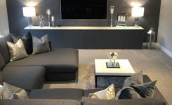 Awesome Living Room Cabinet Designs Living Room Cabinets