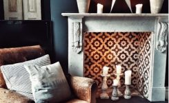 House Adding Hygge To The Living Room Hygge