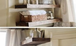 85 sample reclaimed wood floating shelves inspirational diy floating shelves recipe shanty s tutorials