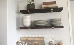 85 sample reclaimed wood floating shelves inspirational ridiculous ideas floating shelves nightstand night table ikea