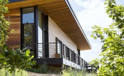 86 Modern Shed Design Looks Luxury To Complement Your Home