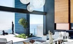87 Models Of Modern Home Interior Design That Looks Elegant And Needs To Know Basic Elements Of Modern Home Interior Design