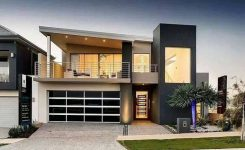 88 Contemporary Residential Architecture Design Model Ideas That Look Elegant 15