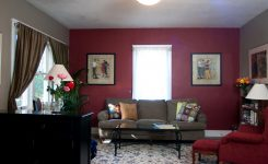 images of interior wall colors