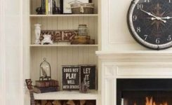90 Amazing Diy Wood Working Ideas Projects