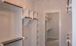 90 Modern Master Closet Models That Inspire Your Home Decor 45