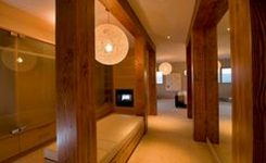 90 Modern Master Closet Models That Inspire Your Home Decor 48