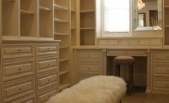 90 Modern Master Closet Models That Inspire Your Home Decor 9