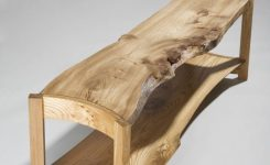 93 live edge coffee table beautiful warm wooden coffee table from reclaimed wood furniture