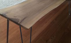 93 live edge coffee table lovely live edge coffee table coldwatercarvings gmail
