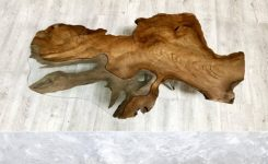 93 live edge coffee table lovely teak live edge coffee table with glass top