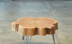 93 live edge coffee table new pin by ty franz on tables