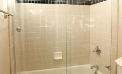 93 The Best Shower Enclosures Which Shower Enclosure Should You Use?