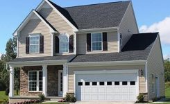 paint colors for new houses for sale
