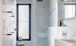 11 Brilliant Walk In Shower Ideas For Small Bathrooms In 2019