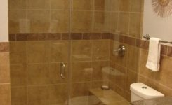 Walk In Shower For A Small Bathroom Google Search