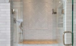 12 Best Walk Shower Tile Ideas That Will Transform Your Bathroom