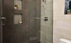 Small Bathroom Designs With Walk In Shower Home Ideas