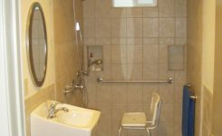 18 Small And Diy Walk In Shower Design Ideas For Small