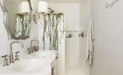 Walk In Shower Without Glass Showerdesignswithoutglass