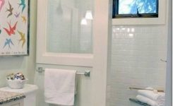 35 Exciting Walk In Showers That Add A Touch Of Class And Boost
