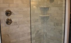 25 Walk In Showers For Small Bathrooms To Your Ideas And
