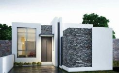 96 Awesome Modern Minimalist House