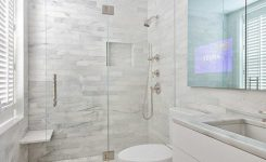 96 Inspiration For Small Bathroom Design Ideas Tips For Renovating A Small Bathroom On A Budget