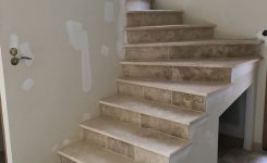 97 Most Popular Modern House Stairs Design Models 62