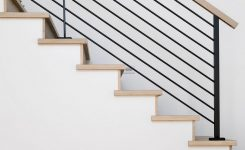 97 Most Popular Modern House Stairs Design Models 67