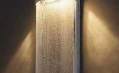 97 Choices Unique Elegant Lighting LED Outdoor Wall Sconce For Modern Exterior House Designs 82
