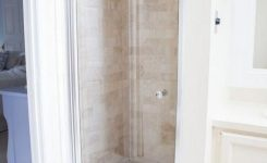97 Most Popular Bathroom Shower Makeover Design Ideas, Tips To Remodeling It