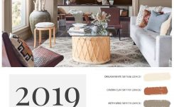 best neutral paint colors for living room sherwin-williams living room