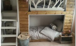 Beds for children choosing bunk beds for kids 15